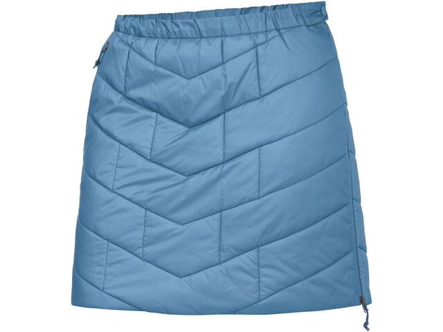 Salewa Fanes TW CLT Skirt Women captains blue